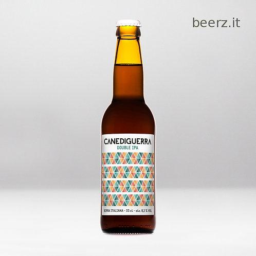 Canediguerra - Double IPA - 33 cl - 8.2%