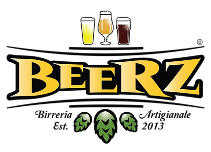 Beerz Logo.png