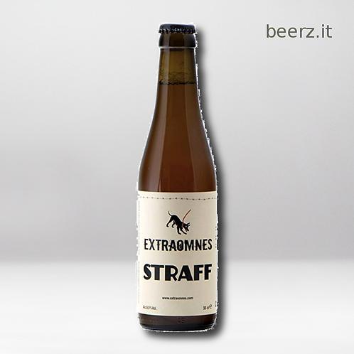 Extraomnes - Straff - 33 cl. - 9.5%