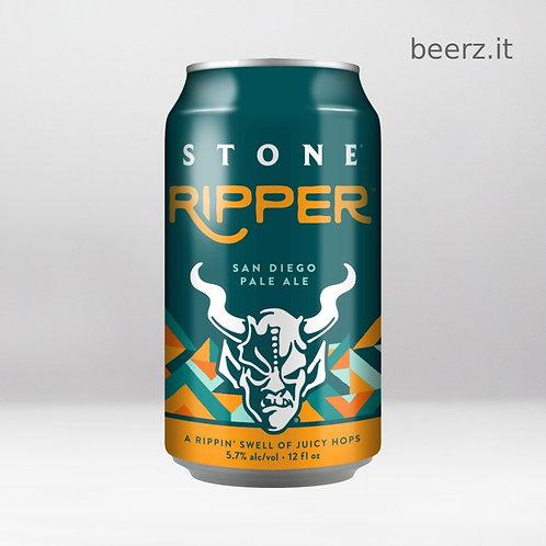 Stone Brewing - Ripper - 33 cl - 5.7%