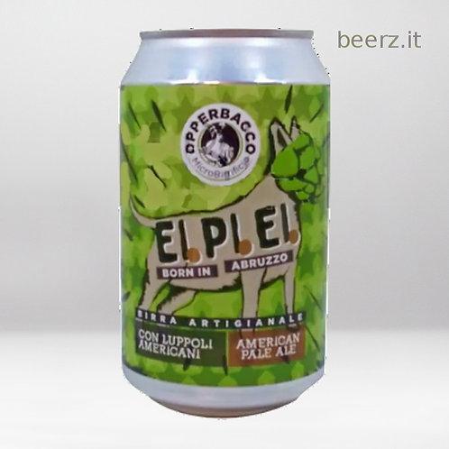 Opperbacco - Eipiei - 33% - 6.1%