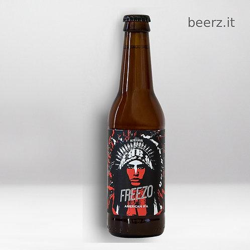 Altotevere - Freezo - 33 cl - 6.3%