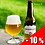 Thumbnail: Birrificio Sabino - Fiore a tre petali - 33 cl - 6.4%