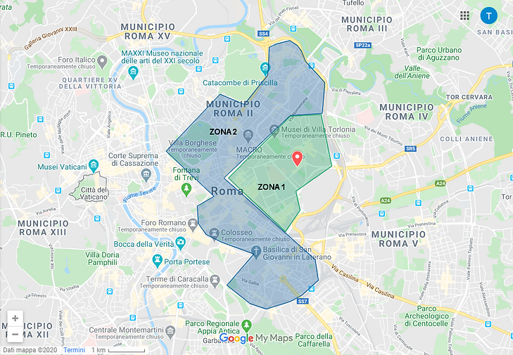 Mappa Zone small.png