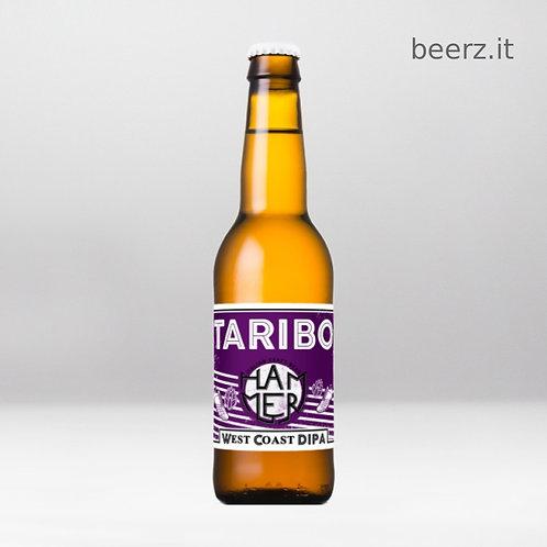 Hammer - Taribo - 33 cl - 7.5%