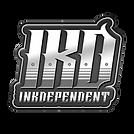 IKD-INKDEPENDENT.png