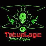 logo tatualogic.jpg