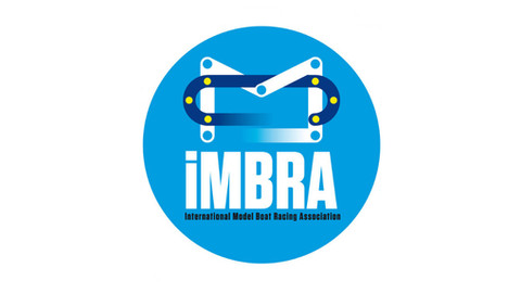 iMBRA Committee Meeting Minutes