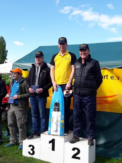 35_podium