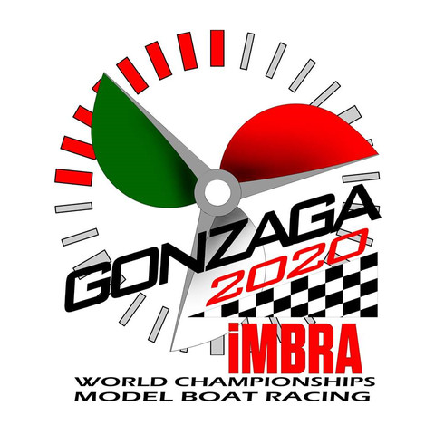 2020 IMBRA World Championships
