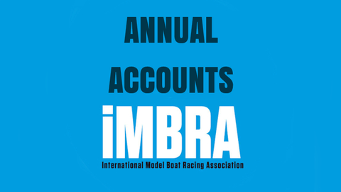 iMBRA Annual Accounts
