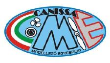 Kanizsa Cup 2021