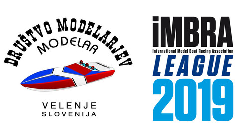 2019 IMBRA Endurance League Velenje