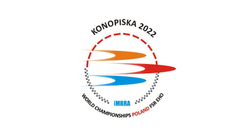 2022 World Championship Update