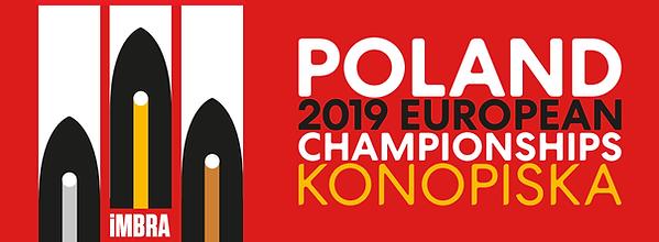 Landscape Logo EC 2019.png