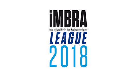 iMBRA Endurance League Final Results