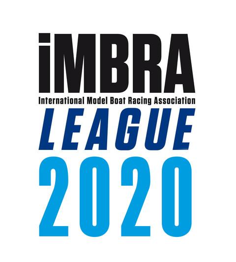 iMBRA League 2020 Update