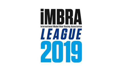 iMBRA Endurance League 2019 Final Standings