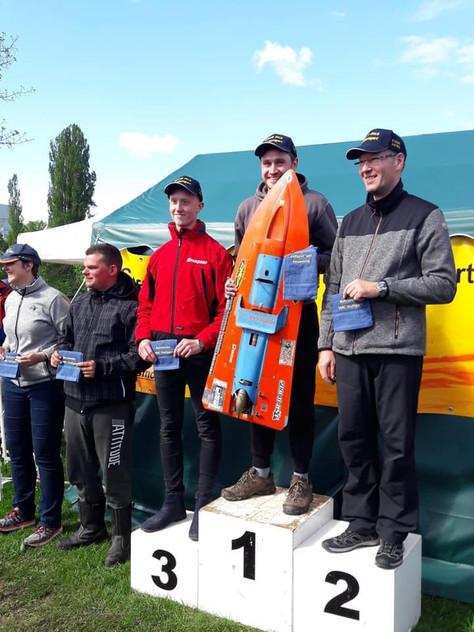 15_podium