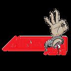 Mikey B logo.png
