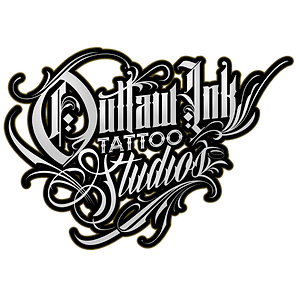 Tatto Logo.png