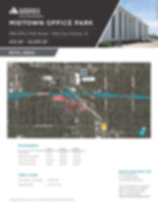 939 Office Park Rd_Flyer_Page_1_Page_3.j