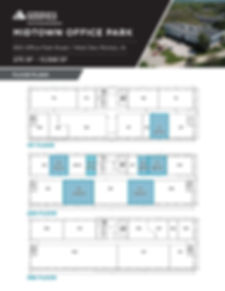 950 Office Park Rd_Flyer_Page_1_Page_1_P