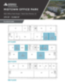 950 Office Park Rd_Flyer_Page_1_Page_2.j