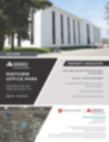 939 Office Park Rd_Flyer_Page_1_Page_1_P