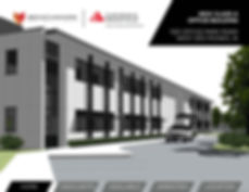 1021 Office Park Road_Flyer_Page_1.jpg