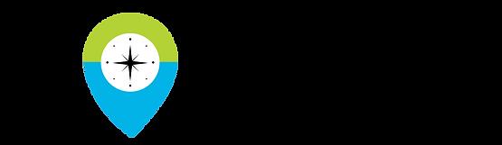 Logo_3 Color_Pinn Filled.png