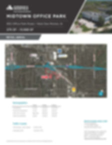 950 Office Park Rd_Flyer_Page_1_Page_3.j