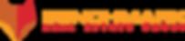 Benchmark_Logo.png