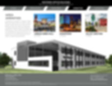 1021 Office Park Road_Flyer_Page_4.jpg