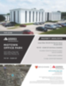 1001 Office Park Rd_Flyer_Page_1.jpg