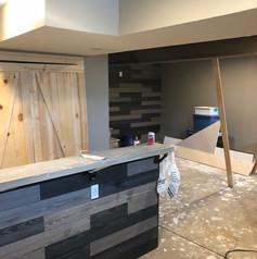 Omaha Basement Pros- Basement Remodeling