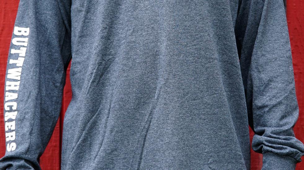 Fillet & Release Longsleeve T-shirt