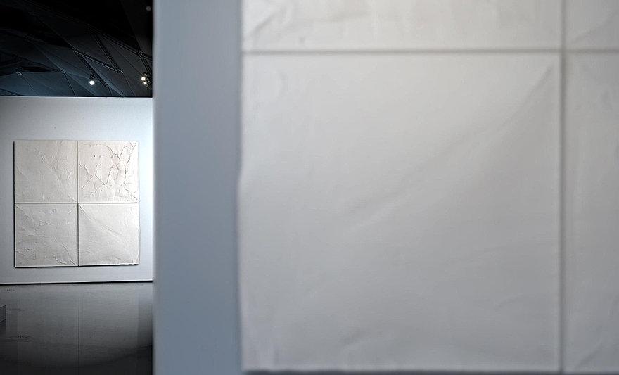 philip offermanns design innenarchitektur aachen, Innenarchitektur ideen