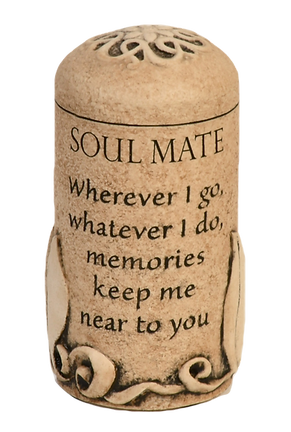 EA3013-E%20Soulmate%20Keepsake_edited.pn