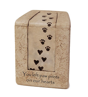 EAP200_Heart Paw Large Natural FINAL cop