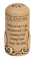 EA3009-E%20Grandpa%20Keepsake_edited.png