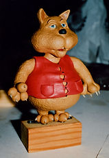 Fat Cat Animation Character.jpg