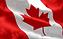 Canada Flag.tif