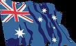 1280px-Australia_flag_waving_icon_edited