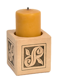 EA3003%20Infinity%20Candle%20Urn%20WITH%