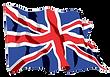 britishflagwaving_edited.png