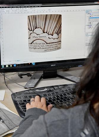Engraving Computer Shot.jpg