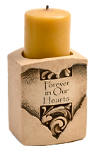 EA2002-E%20Heart%20Candle%20Urn%20WITH%2