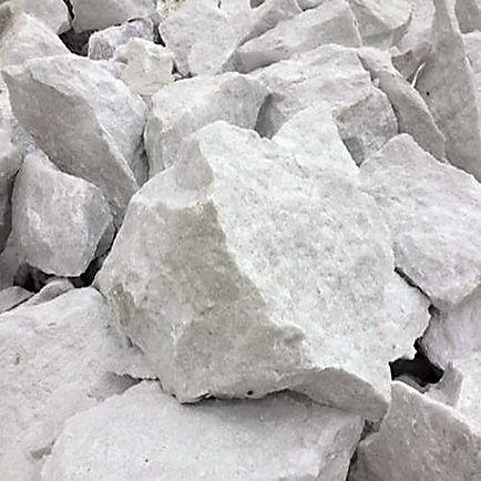 Gypsum Large Rock.jpg
