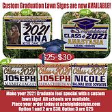 grad sign ad for websites-01.png
